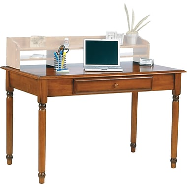 OSP Designs Knob Hill Writing Desk