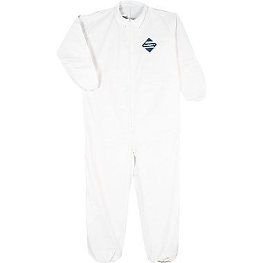 KleenGuard™ A40 Coveralls To-Go