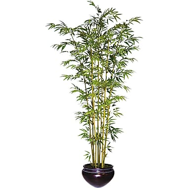 6 Foot Bamboo Tree