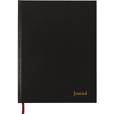 TOPS® Executive Journal, 11