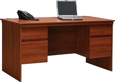 Office Desks At Staples Innovation yvotubecom