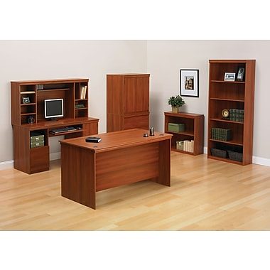 ameriwood tiverton collection casual office cabinets