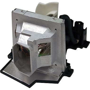 Replacement Lamp for Optoma EP761