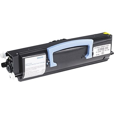 Dell GR299 Black Toner Cartridge (RP441)