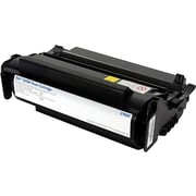 Dell 2Y668 Black Toner Cartridge (R0883)