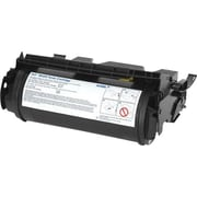 Dell N0888 Black Toner Cartridge (D1851)