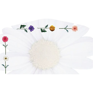 Great Papers® Daisies #10 Envelopes