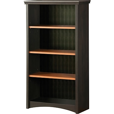 South Shore Lodge II Bookcase