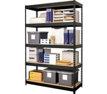 Sorters / Storage / Shelving