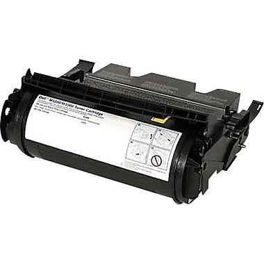 Dell PD974 Black Toner Cartridge (UG215)
