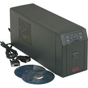APC Smart-UPS® SC 620VA 4-Outlet UPS