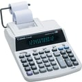Canon P170-DH Printing Calculator