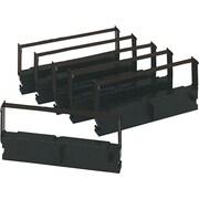 Matrix Nylon Ribbon for Epson Cash Registers/POS, ERC-35, 875; M875, Purple