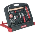 Great Neck 48-Piece Tool Set in Blow-Molded Case