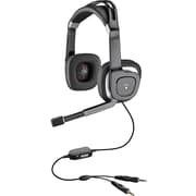 Plantronics .Audio™ 350 Ultimate Performance Headset