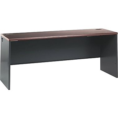 HON 38000 Series 60in. Desk Shell