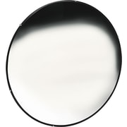 160 Degree Convex Security Mirror, 36 dia.
