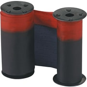 Acroprint® Replacement Ribbon for 125/150 Series Time Recorders