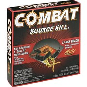 COMBAT Source Kill Large Roach Bait