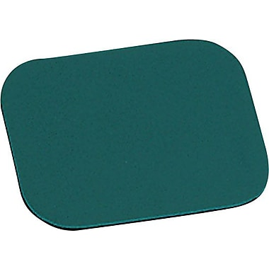 Staples Basic Mouse Pad, Black