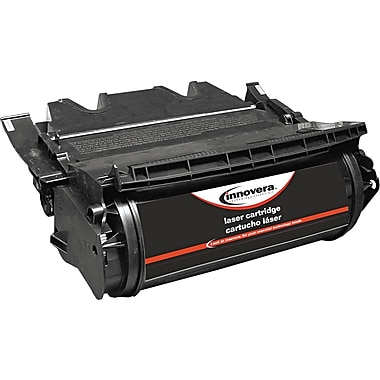 Innovera toner cartridge compatible with Infoprint 1332, 1352, 1372