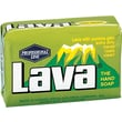Lava Heavy Duty Bar Hand Soap, 4 oz.