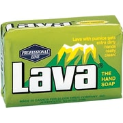 Lava® Heavy Duty Bar Hand Soap, 4 oz.