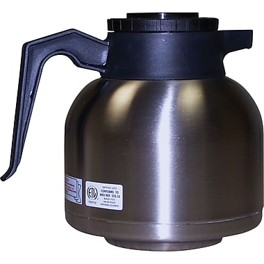 Newco® 1.9 Liter Thermal Carafe