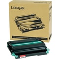 Lexmark Photodeveloper Cartridge (C500X26G)