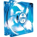 Antec TriCool 120mm Blue LED Cooling Fan