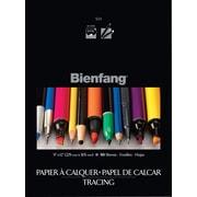 """Bienfang Parchment Tracing Paper, 9"""" x 12"""""""