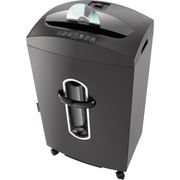 Staples 30-Sheet Strip-Cut Shredder