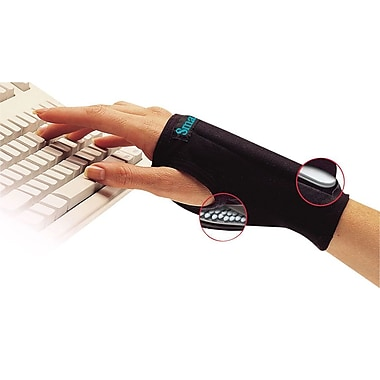 IMAK Smart Glove Wrist Supports - Reversible, Small