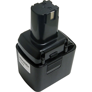 Lenmar Replacement Battery For Craftsman 315.22411, 9-27137