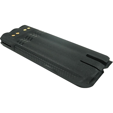 W&W 2-Way Radio Battery for Motorola XTS-3000