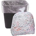 Brighton Professional Trash Bags, Clear, 10 Gallon, 300 Bags/Box