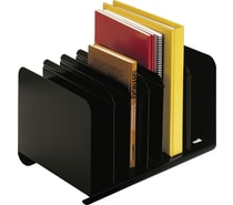 Bookends, Book Racks & Magazine Files