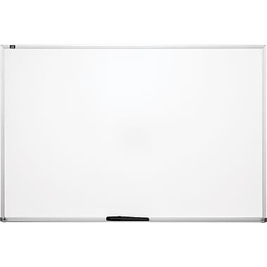 Quartet® 75123B DryErase Board, White