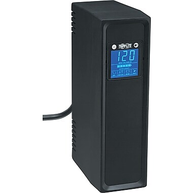 Tripp Lite 650VA OmniSmart Digital UPS System