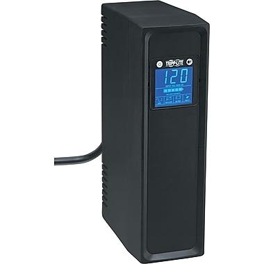 Tripp Lite 1000VA SmartPro Digital UPS System