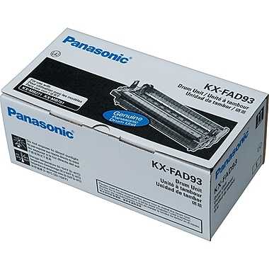 Panasonic KX-FAD93 Drum Cartridge