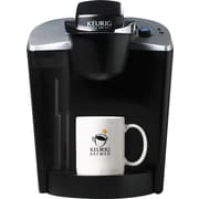 Keurig K140 Single-Cup Brewing System