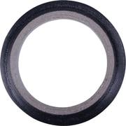 Cosco® 98077 Art Tape, Glossy Black