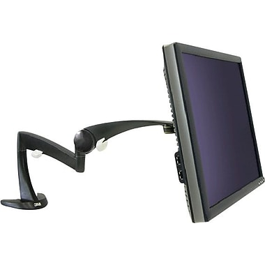 3M™ LCD Monitor Arm, Desk Mounted