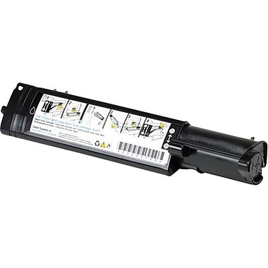 Dell K4971 Black Toner Cartridge (K5362)
