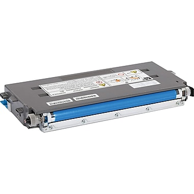 Ricoh 406118 Cyan Toner Cartridge