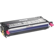 Dell MF790 Magenta Toner Cartridge (XG727)