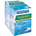 PhysiciansCare Ibuprofen (Compare to Advil), 200 mg, 50 Packets/Box