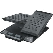 Fellowes® Professional Series Independent Foot Support
