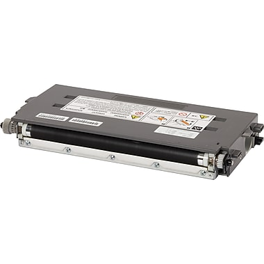 Ricoh 406121 Black Starter Toner Cartridge